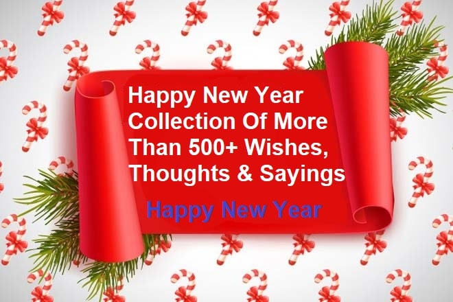 New Year 2021, New year 2020 Happy Wishes,New Year Lovely Wishes,New Year Couple Wishes, Happy New Year SMS,Messages,New Quotes,New Year Greetings 2021