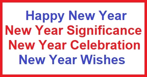 New Year 2021 Activities, New Year Thoughts, New Year 2021 Celebration, Happy New Year 2021, New Year 2021